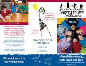 BishopPreSchool_Brochure-1