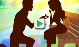 BridalWSEO_VideoStill