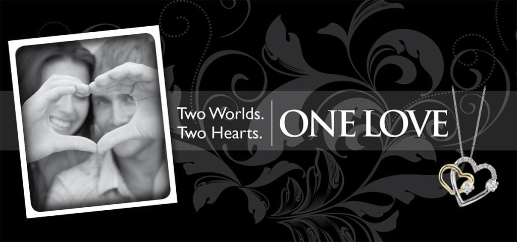 OneLove_Brochure-1